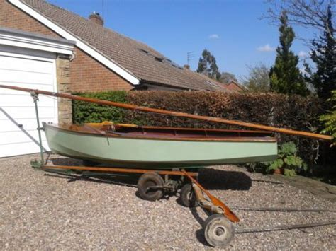 boat trolley plans 18 best images about petes boats on pinterest boats