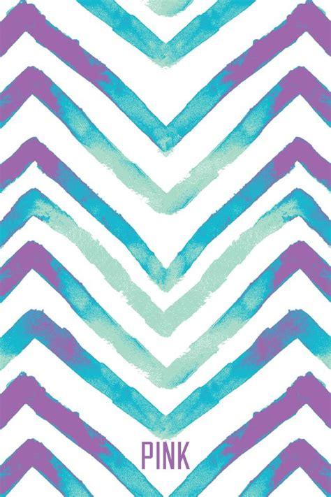 wallpaper for iphone victoria secret iphone wallpaper victoria s secret pink patterns designs