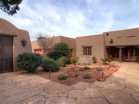 adobe style home 17 best ideas about adobe homes on adobe house southwest style and santa fe style