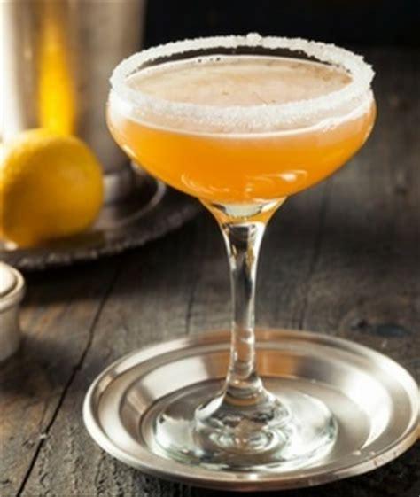 top 20 bar drink recipes 50 50 bar cocktail recipe torani