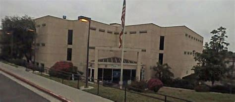 Vista Justice Court Search San Diego Jails Courts The Hullinger Firm Pc