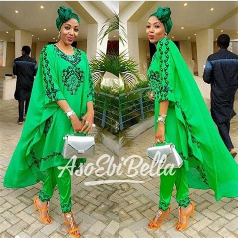 latest naija aso ebi 2017 march bellanaija aso ebi march 2016 bella naija asoebi volume