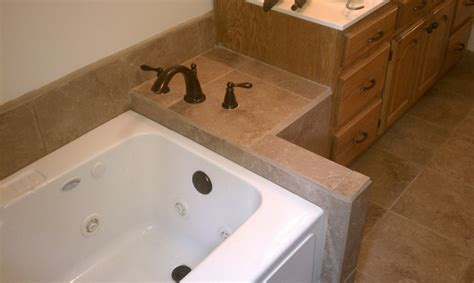 ceramic and tile image collections tile flooring design ideas