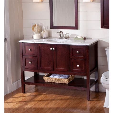Home Decorators Collection Madeline by 100 Home Decorators Collection Madeline 48