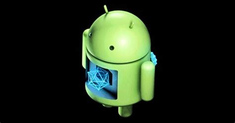 android rooting android root the lowdown and pitfalls of the user slashgear