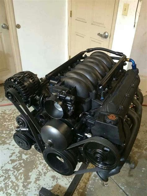 best for ls best 25 ls engine ideas on ls engine ls