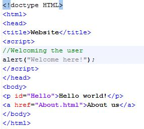 html div syntax net how to highlight html syntax in c windows form