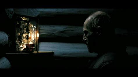 film gladiator tradus in rusa neroziile unui provincial un film exceptional insula