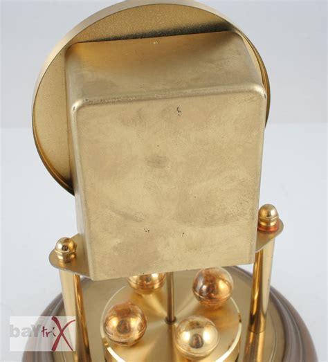tischuhr quarz tischuhr dugena quartz drehpendeluhr kaminuhr uhr