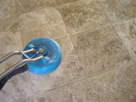 Travertine Floor Cleaner all tile wood restoration glendale az 85318