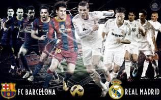 Barcelona vs real madrid en vivo 25 10 14 liga bbva 2014 2015 horario