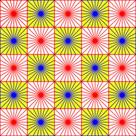 pattern in terms of art pattern clip art free clipart panda free clipart images