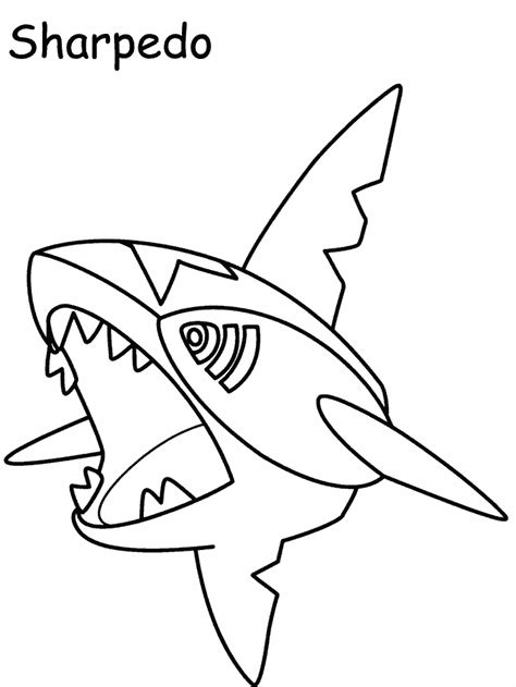 pokemon coloring pages to print out for free free printable pokemon coloring pages az coloring pages