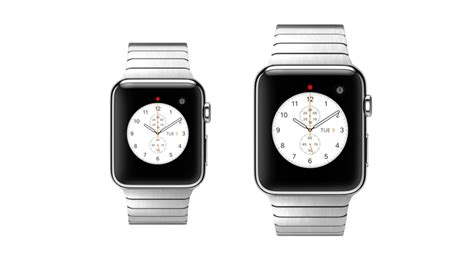 wallpaper size for apple watch professional watches apple watch unveiled