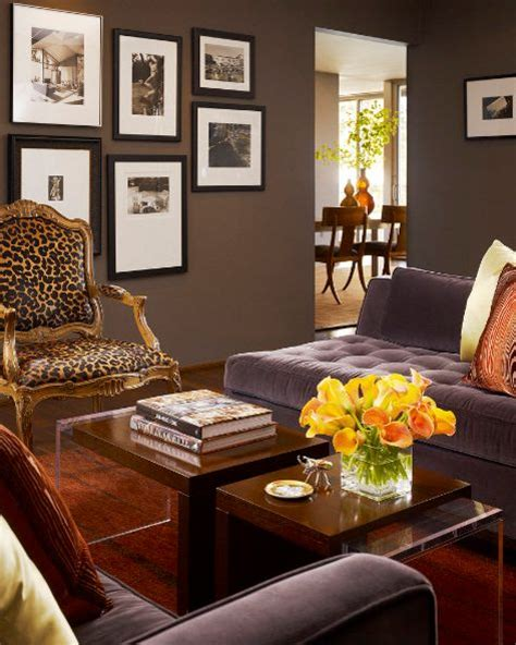 cheetah print living room ideas chic interior designs featuring leopard print accents