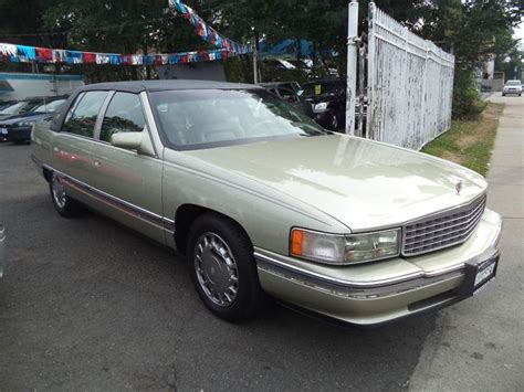 free service manuals online 1996 cadillac deville security system service manual old car owners manuals 1996 cadillac deville on board diagnostic system