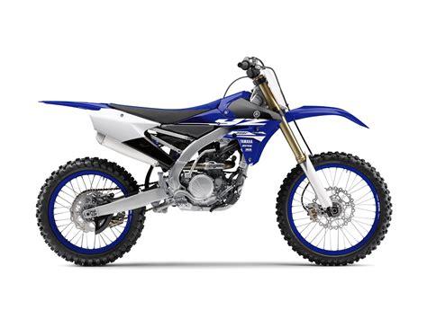 Yamaha Motorrad Gebraucht 250 by Gebrauchte Und Neue Yamaha Yz 250f Motorr 228 Der Kaufen
