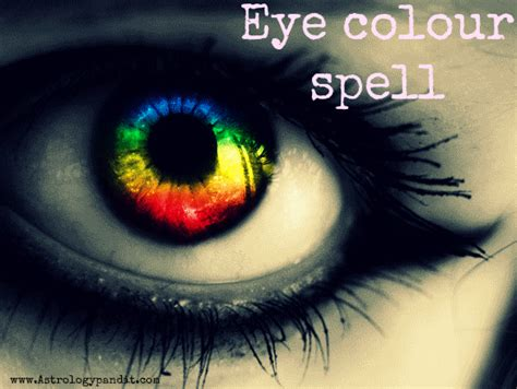 eye color spell eye colour spell get a psychic help you in eye colour spell