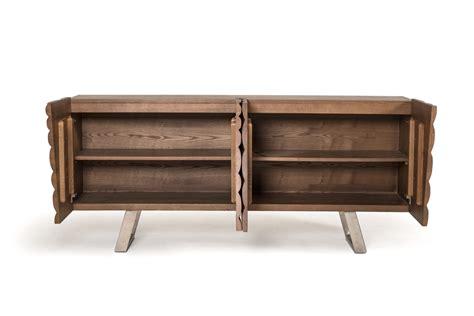 la furniture modern buffet for a utilitarian modern dining room la