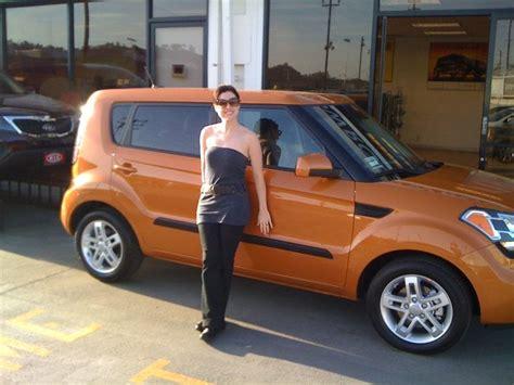 car pros kia of glendale photos for car pros kia glendale yelp