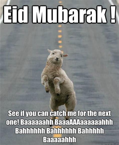 Eid Mubarak Meme - funny eid mubarak images 2017 funny bakrid images