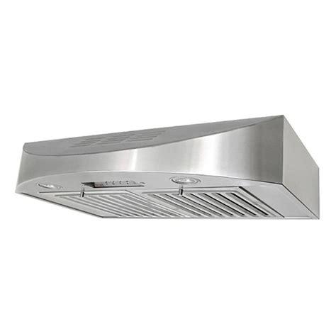 kobe ch3830sqbd 2 stainless steel 420 cfm 30 inch wide