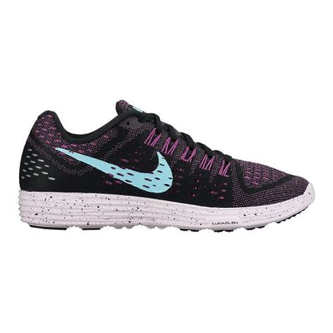 womens nike running shoes with arch support cushioned arch support running shoes road runner sports