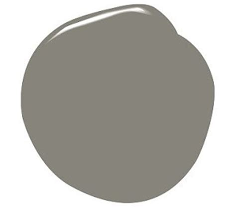 benjamin moore favorite grays benjamin moore 5 favorite grays paint pinterest