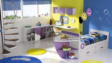 juegos decorar para niñas cuartos de nias colores para pintar de ninas los
