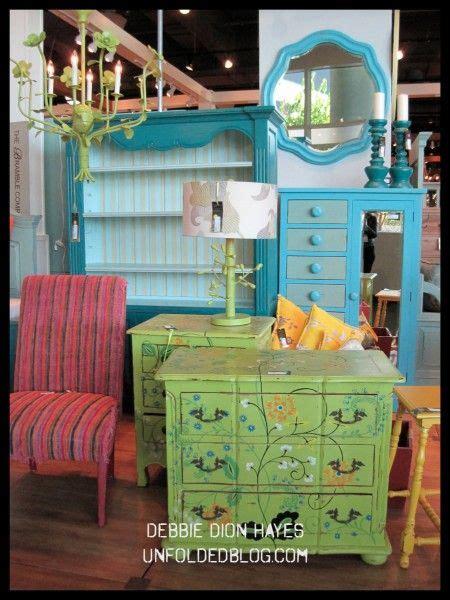 chalk paint yorba 25 best ideas about furniture market on