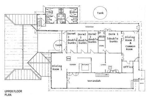 mountain architecture floor plans farmstay floor plans mystery mountain farmstay resort