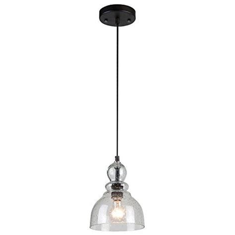 pendant lighting ideas bronze pendant lights industrial handmade crafted electric stuff bronze westinghouse 6100800 industrial one light adjustable mini