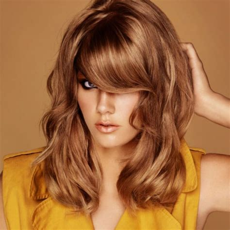 honey hair color 17 best ideas about honey brown hair on honey
