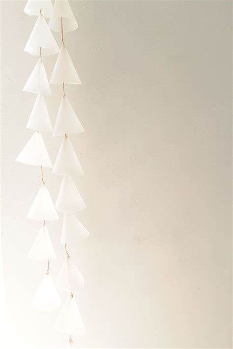 Wedding Backdrop Wax Paper by Wax Paper Backdrop Backdrops Wax And Wedding