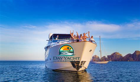 boat rental cabo san lucas cabo san lucas yacht charter cabo luxury charters day