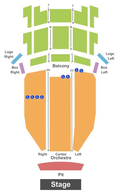 saenger theatre seating capacity concert venues in pensacola fl concertfix