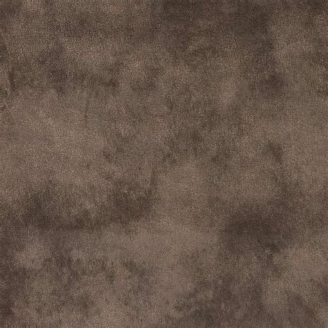 upholstery microfiber 54 quot quot d285 brown microfiber upholstery fabric by the yard