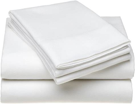 flat bed sheets 66x104 wholesale twin flat bed sheets towel supercenter