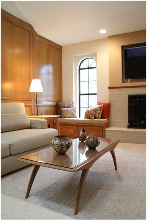 southwestern living room southwestern living room design ideas room design ideas
