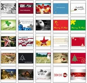 Kostenlose Vorlage Weihnachtskarte Weihnachtskarten Vorlagen Kostenlos Runterladen