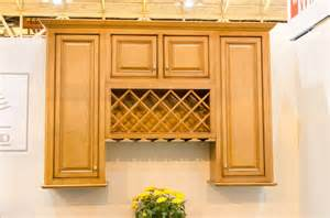 wine racks in kitchen cabinets new windsor wall cabinet display with wine rack kitchen