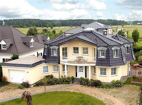 massiv häuser traumhaus in deutschland emphit
