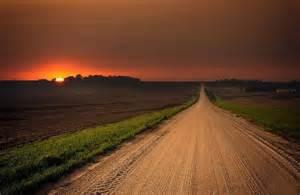 est parfois le chemin le plus court 183 la vie est