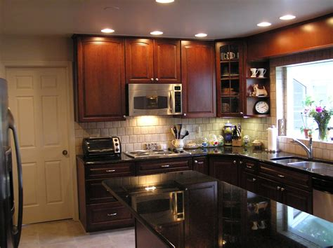 friendly kitchen 124 great kitchen design and ideas with cabinets islands