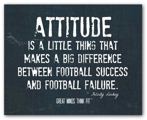 Football Quotes Day Soccer Quotes Quotesgram