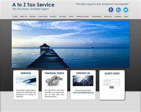 Tax Website Templates Free Download Tax Website Templates Website Templates Taxes Tax Tax Preparer Website Template