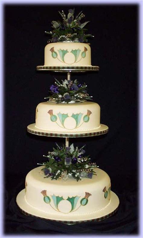 celebration cakes in scotland wedding cakes scotland scottish style weddings scottish wedding cake with