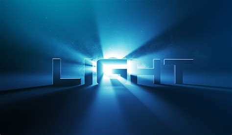 New Light by Copilot After Effects Tutorials Ins And