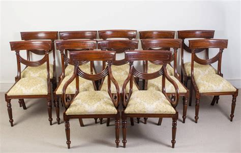 new orleans style furniture superb new orleans style furniture superb quality