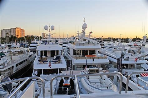 best florida boat shows 62 best boat shows images on pinterest boats boat and
